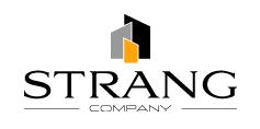 Strang Company Oy
